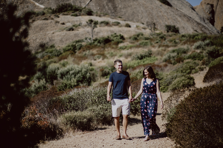 tarif séance photo couple